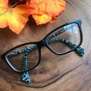 Roberto Cavalli JustCavalli Reading Frames Glasses